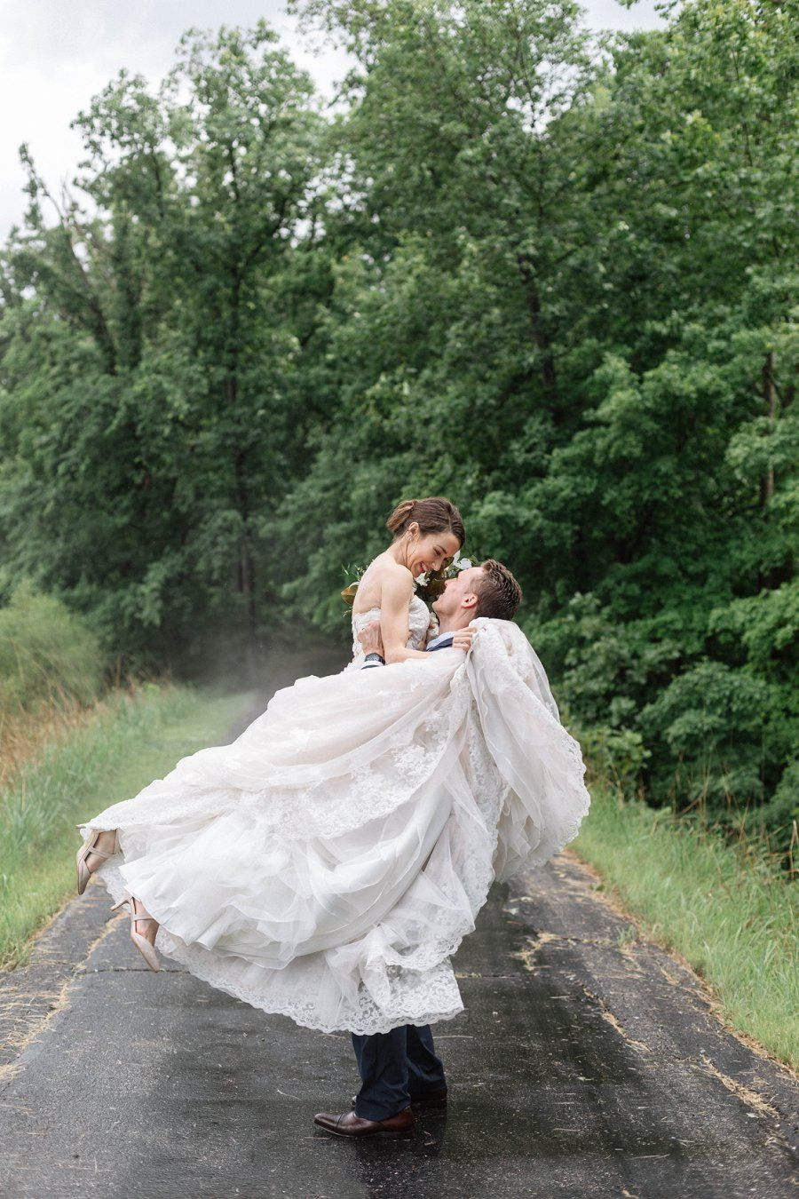 Anne of green gables wedding dress  This gal takes amazing photos  Love this AbbyNoelle  Lathan