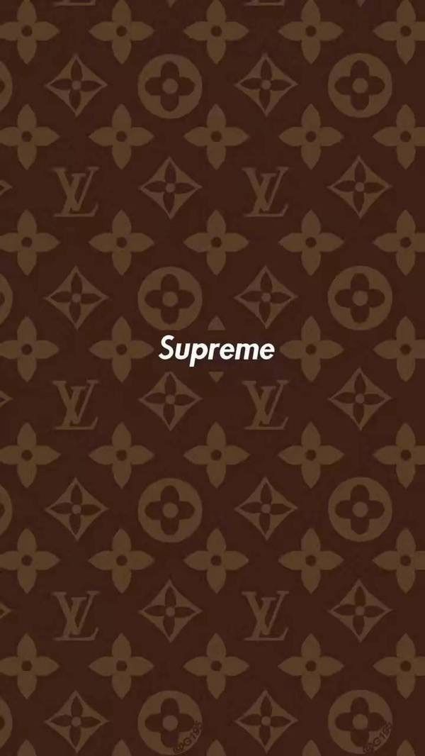 Supreme Vuitton Supreme Iphone Wallpaper Supreme Wallpaper Hypebeast Wallpaper