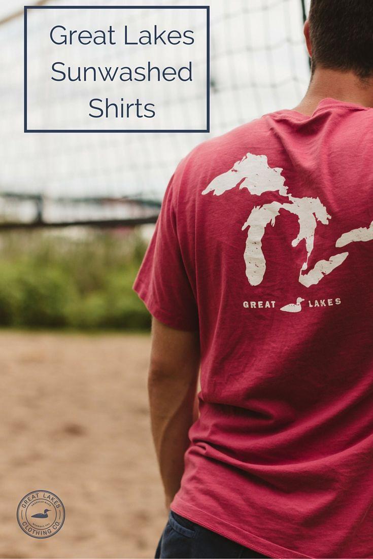 Sunwashed Shirts Sunwashed Shirts Shorts With Pockets