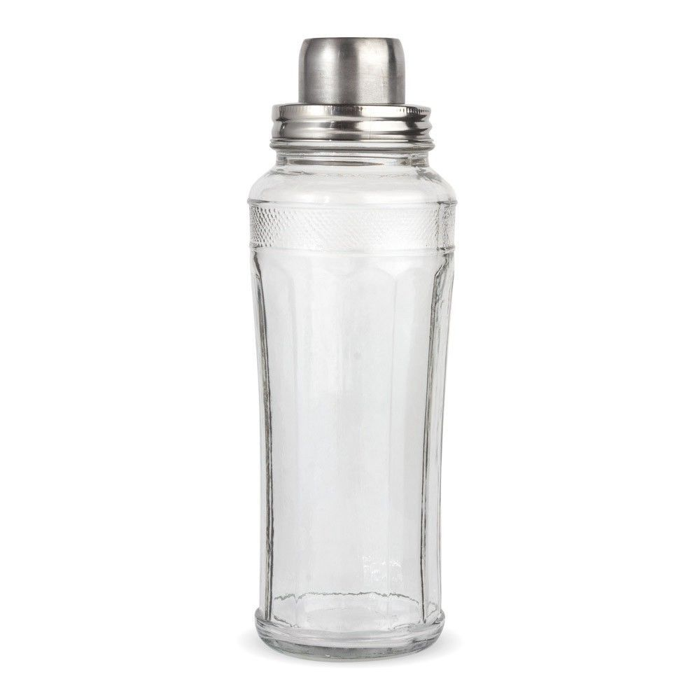 Mixology Cocktail Shaker 33.8 Oz