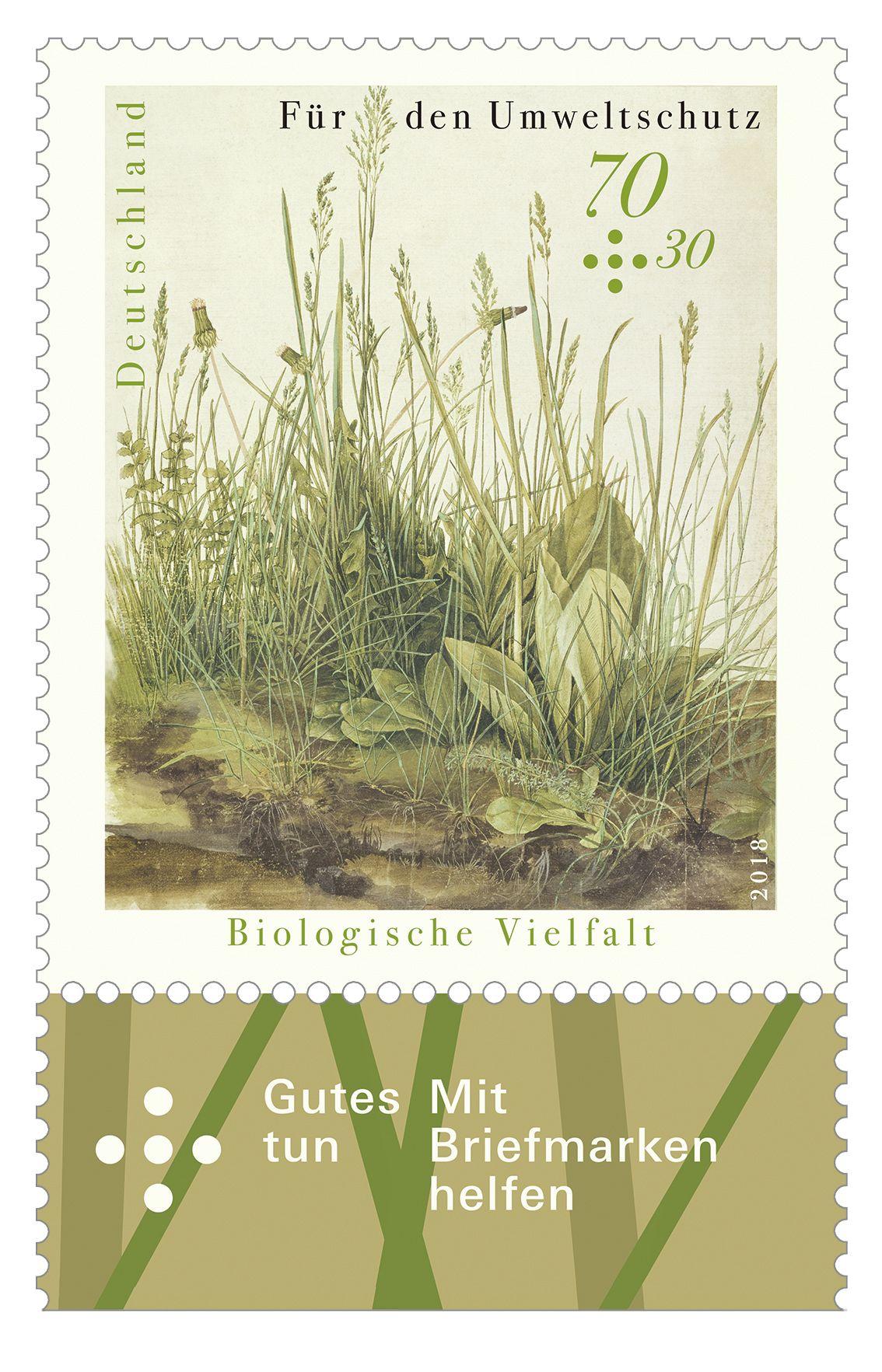 Stamps of Germany (DDR) 1982 BriefmarkenJahrgang 1982