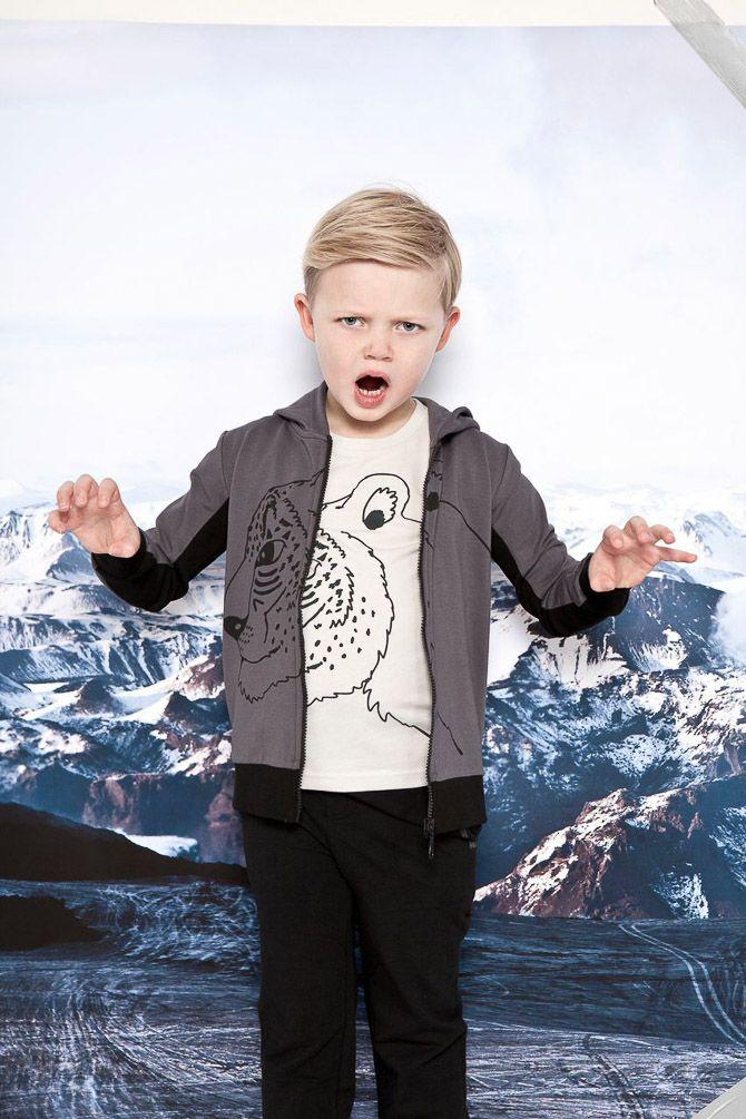 Igli & Indi sneak peek winter 2015 2016 (3 van 7) | Kids ...