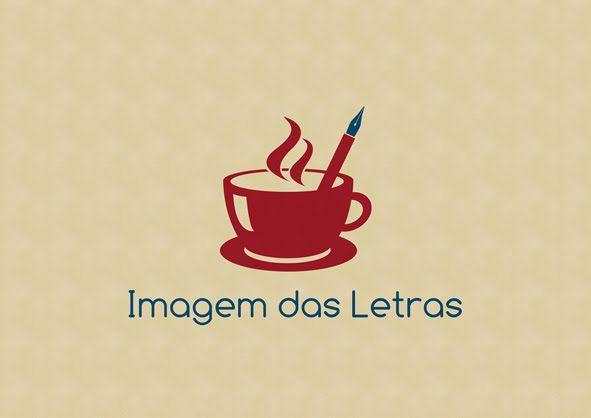 Pin De Sergio Thum Em Amor Poema Poemas E Textos
