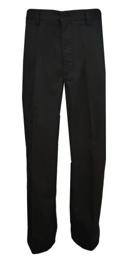Perry Ellis Cottons Summer Twill Pant  Price : $19.88 http://www.discountdivasllc.com/Perry-Ellis-Cottons-Summer-Twill/dp/B00FJLWZ4O
