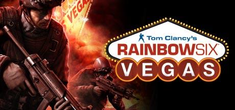 Tom Clancy's Rainbow Six® Vegas on Steam Tom clancy's