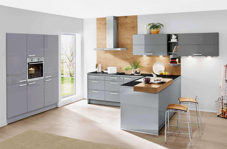 31 Einzigartig Küchen Ausstellungsstücke Kitchen, Decor