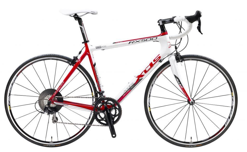 Xds Rx 500 Road Bike Road Bikes Bike Mtb Bike Mountain