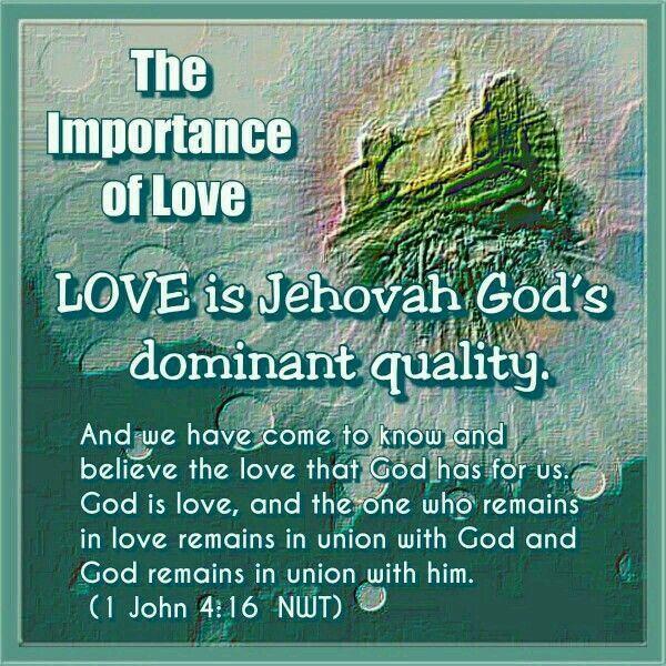Gratuit site- ul de dating Iehovah Temoin)
