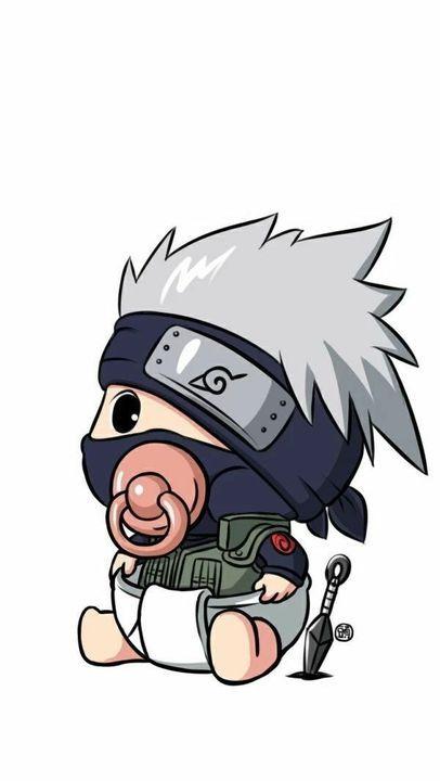 Photo of Naruto Memes  Imágenes – Desmayo