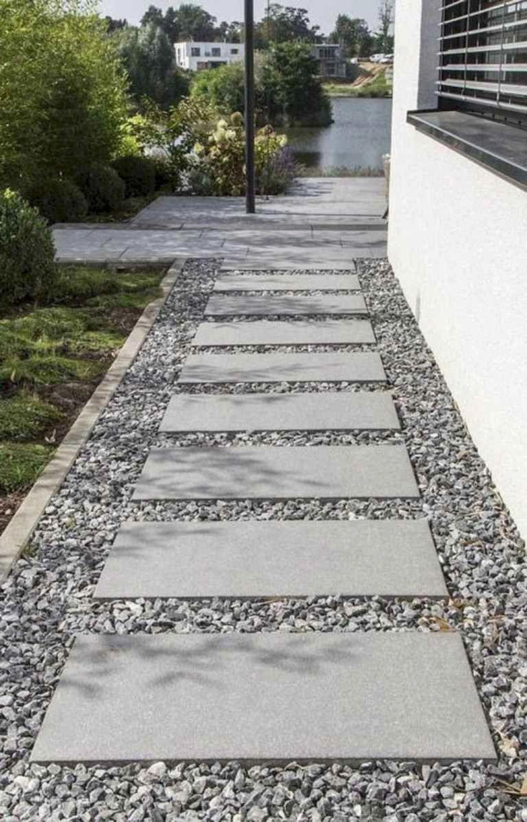 Examine this significant image and take a look at today strategies and information on Landscaping Hillside