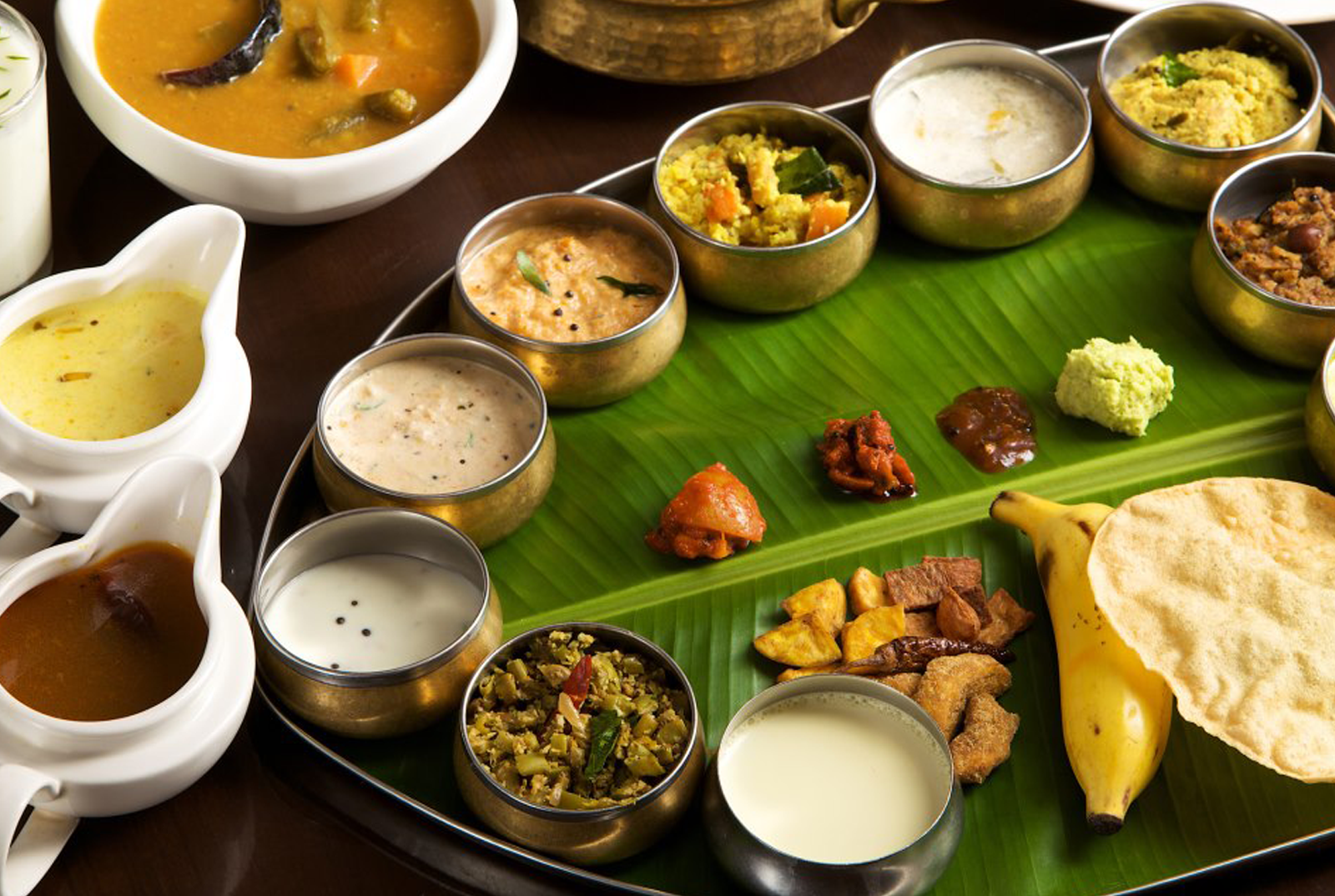 South Indian Catering Services In Chennai Indian Food Recipes