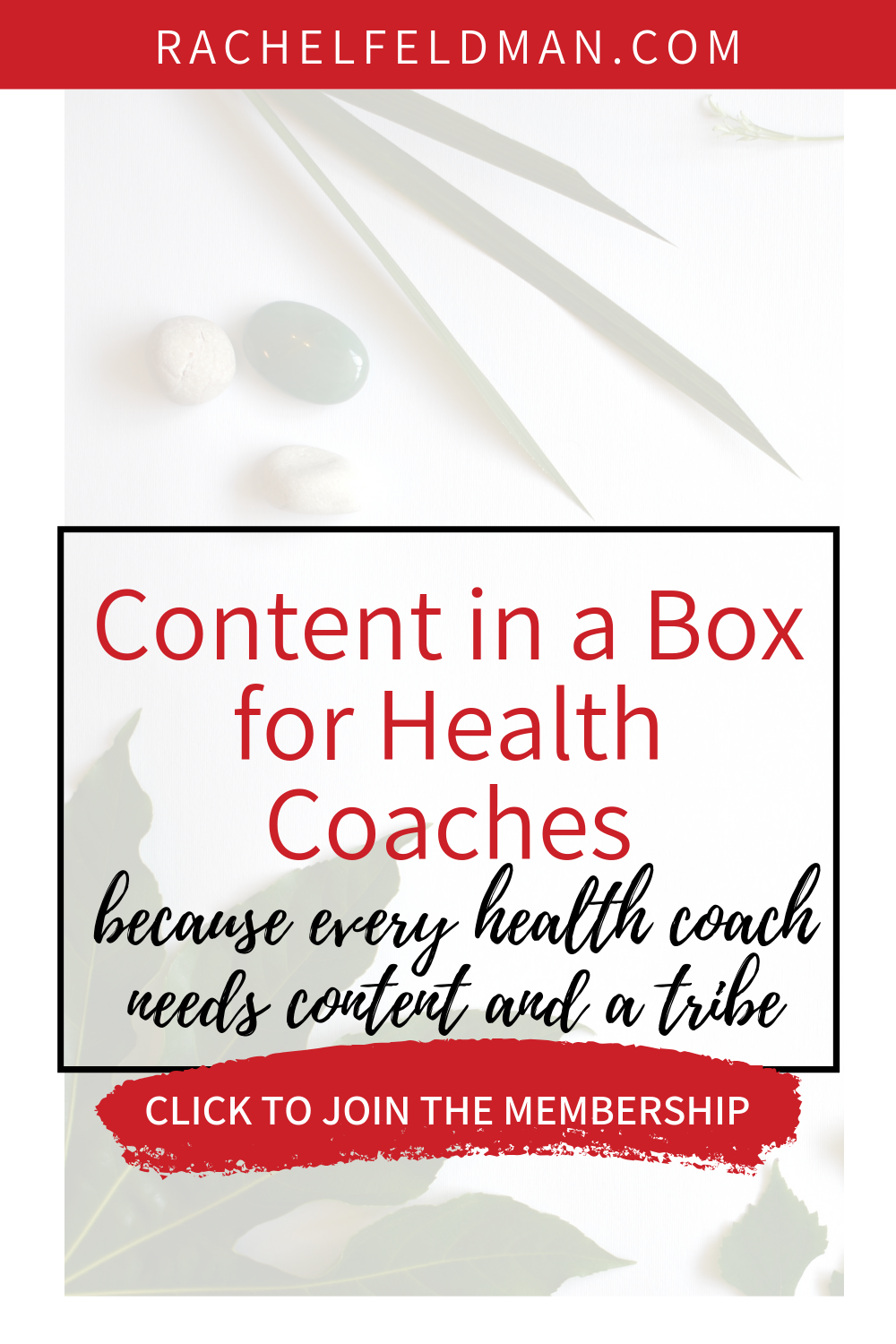 Are You A Health And Wellness Coach In Need Of Done For You Content But You Don T Ha Wellness Coaching Business Health And Wellness Coach Health Coach Business