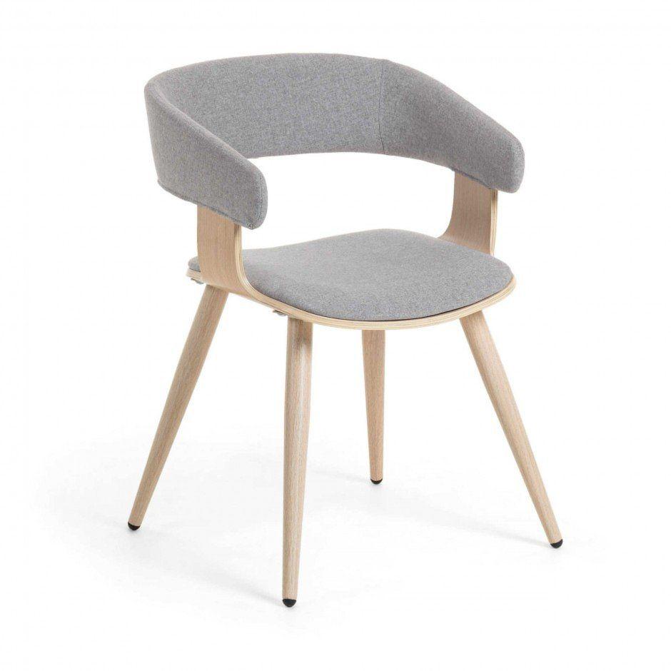 La Forma Stuhl Heiman 4 Fuss Stuhle Stuhle Freischwinger Esszimmer Mobel Stuhle Freischwinger Esszimmer