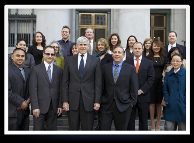 California Mesothelioma Attorney Mesothelioma Personal Injury Attorney Attorneys