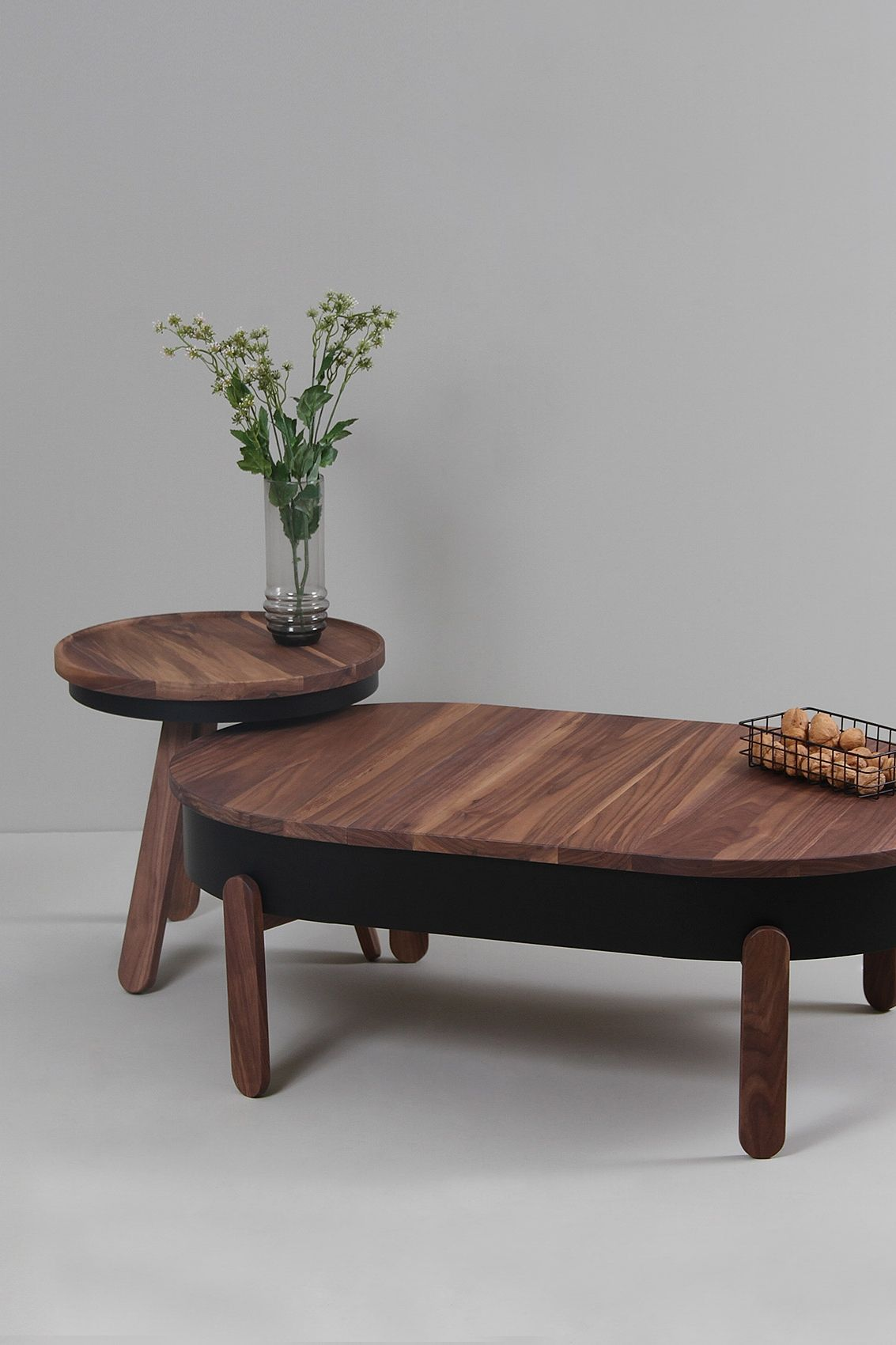 Long Low Coffee Table Coffee Table Design Long Coffee Tables Narrow Coffee Table [ 1024 x 1024 Pixel ]