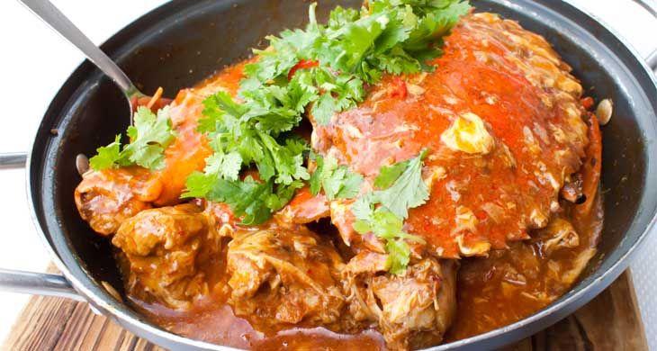 Rasamadhuri a ckp recipes book by snehal kulkarni cuisine food forumfinder Image collections