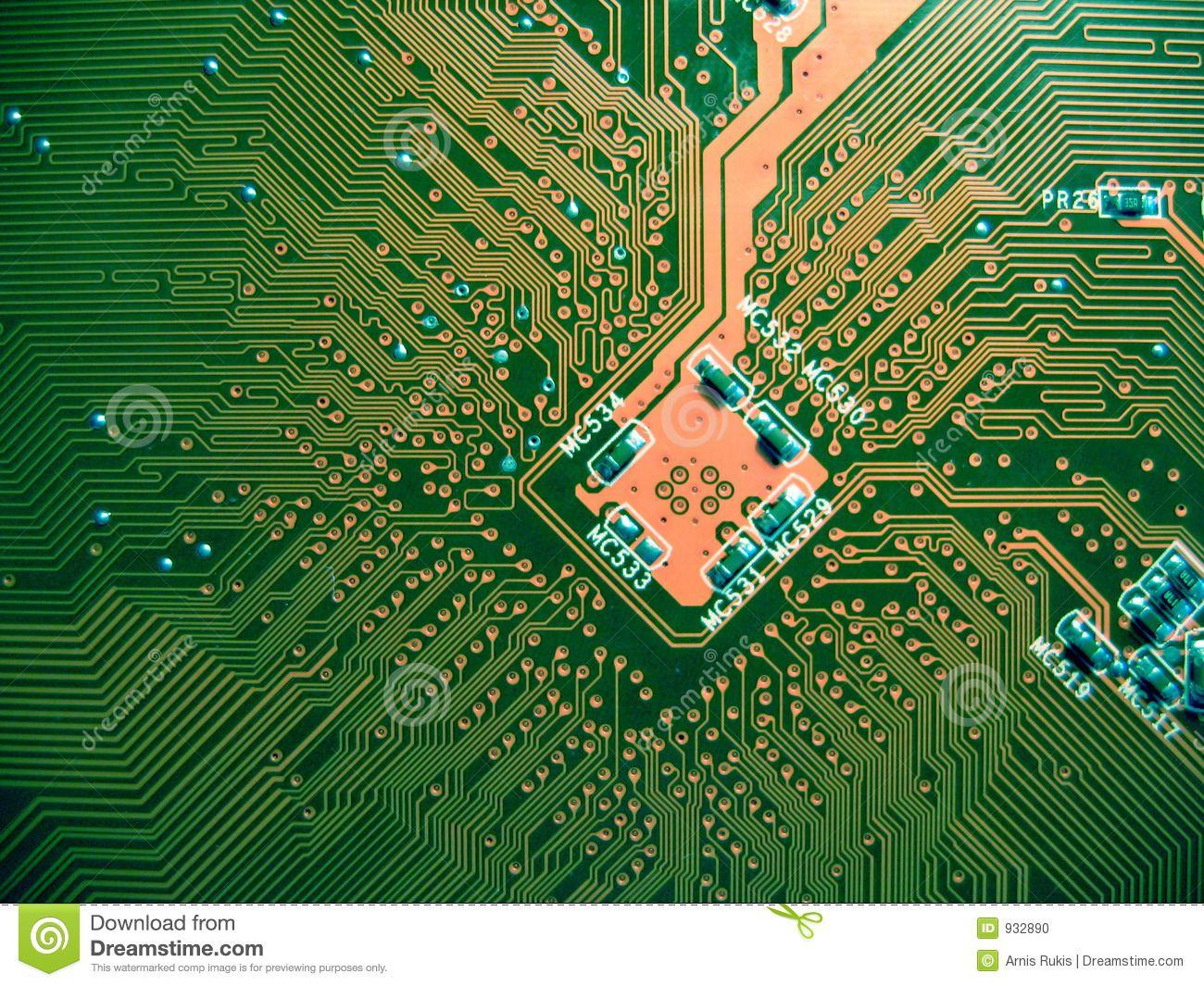 Printed Circuit Board 932890 Jpg 1300 1065 Printed Circuit Board Circuit Board Tech Art