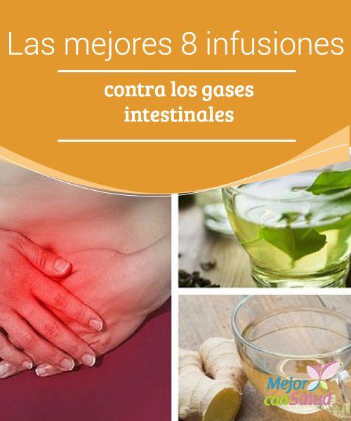 ¿qué enfermedad produce gases intestinales