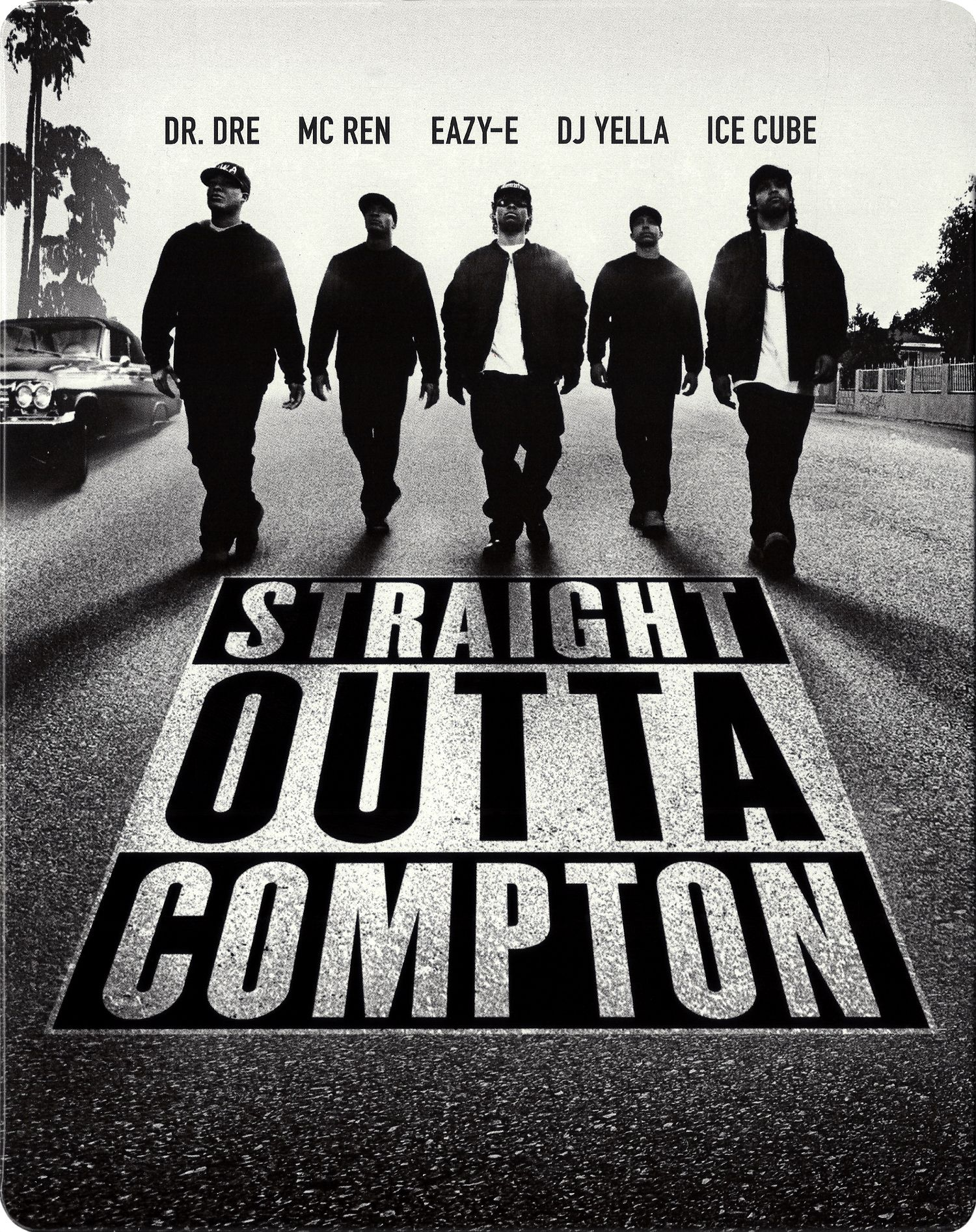 straight outta compton movie posters pinterest straight outta