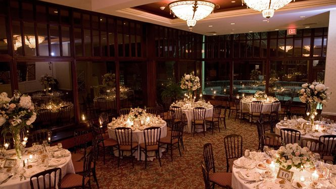 View The Weddings Al For Tarrytown House Estate