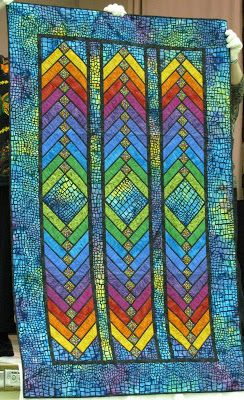 Our speaker at Prairie Quilt Guild this week was Jane Hardy Miller ... : prairie quilt guild - Adamdwight.com