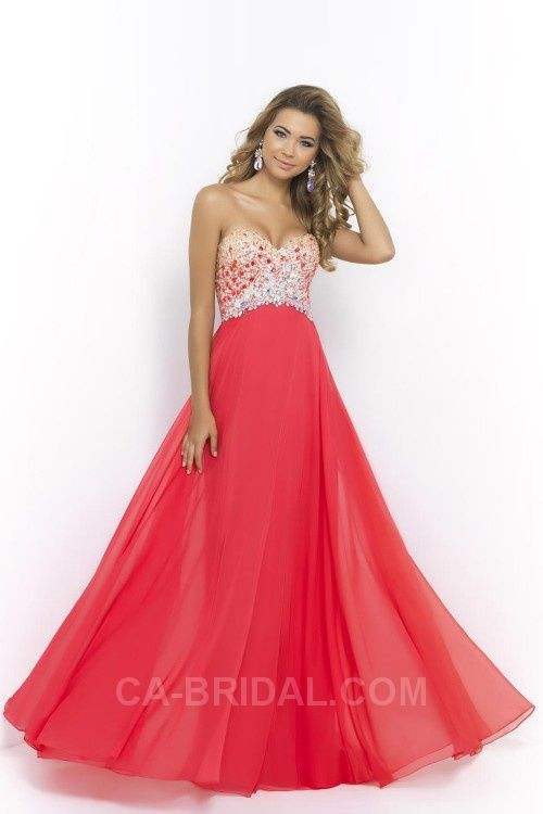 1000  images about Prom dresses on Pinterest | A line, One ...