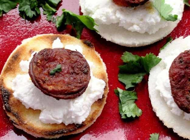 Easy finger foods and party food ideas this includes recipes for easy finger foods and party food ideas this includes recipes for parties homemade cold appetizers forumfinder Choice Image