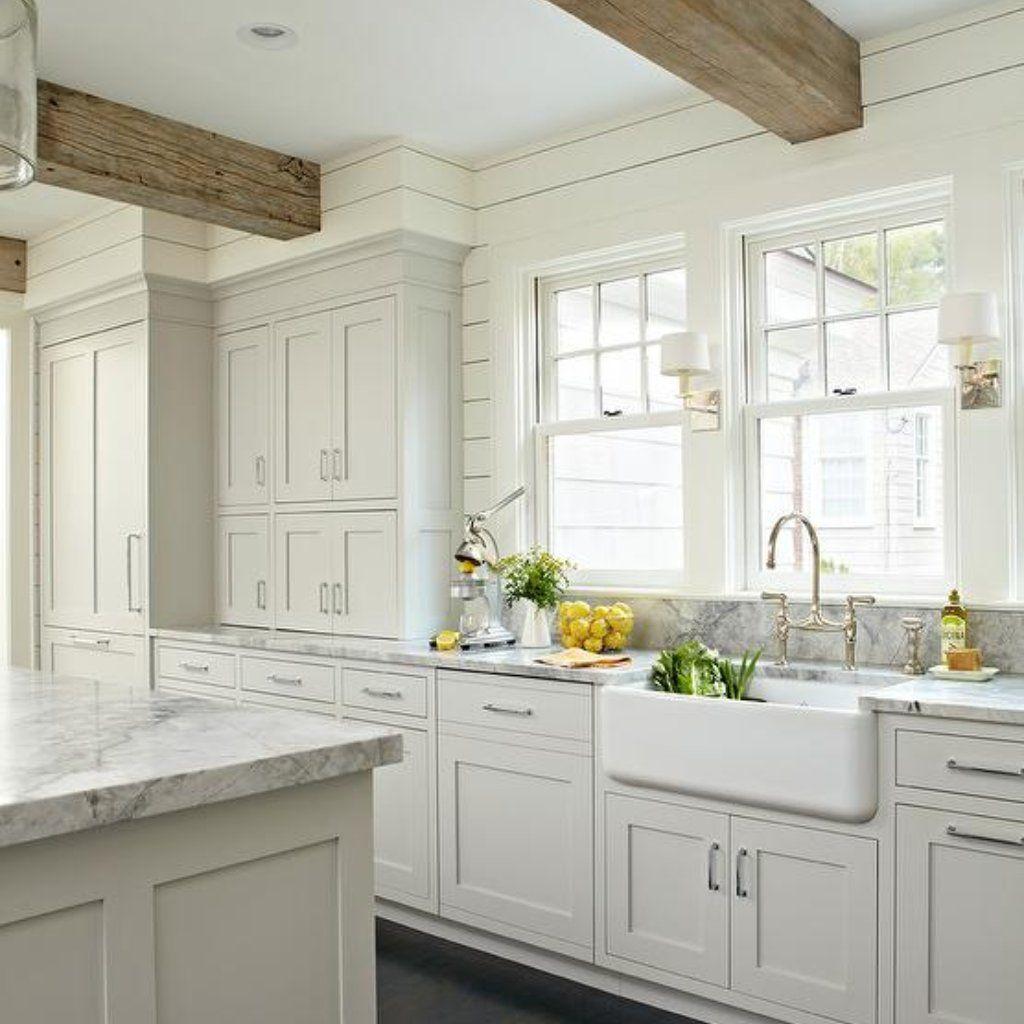 twitter house projects in pinterest kitchen kitchen