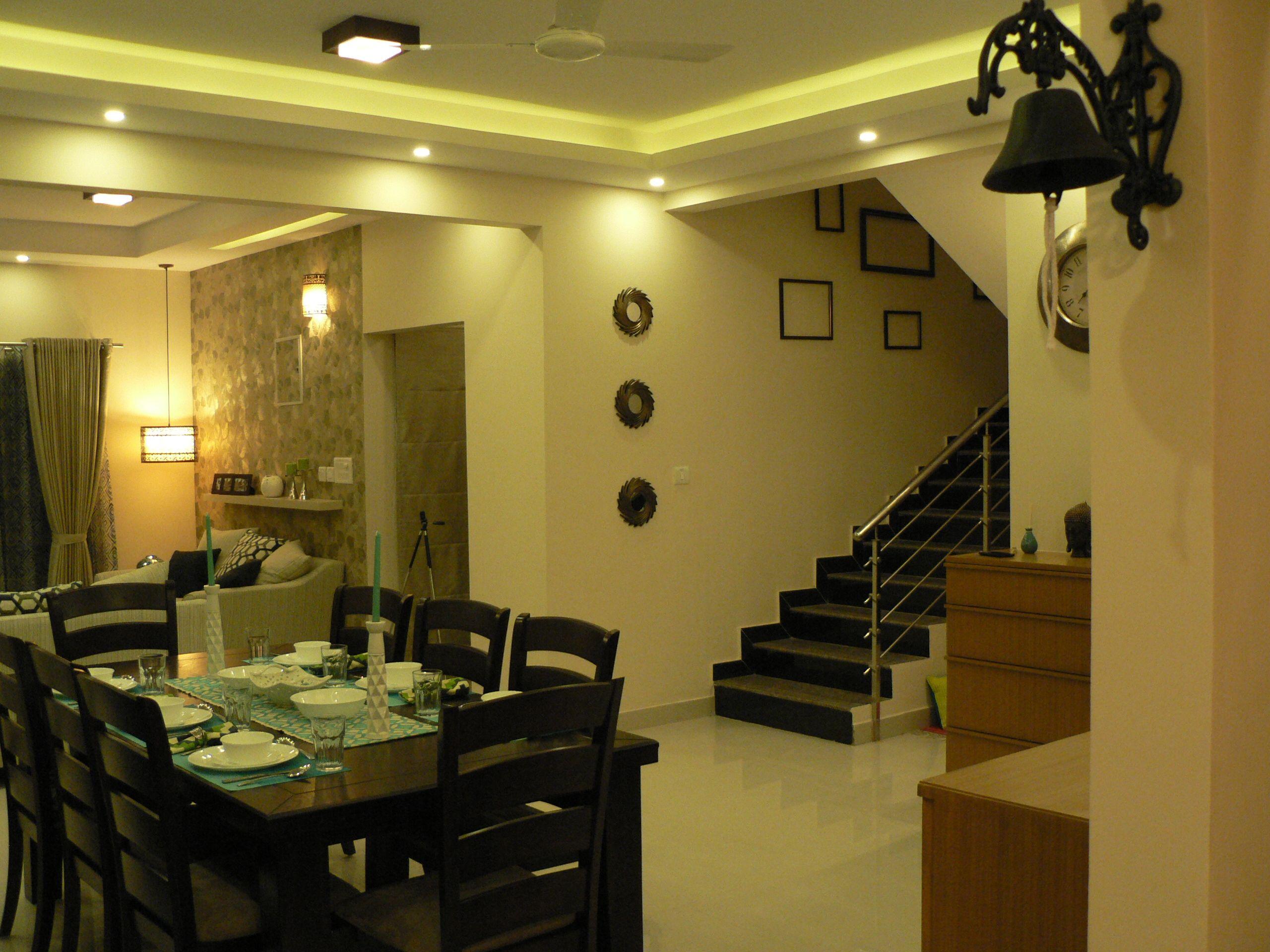 Best Home Interior Designers in Bangalore The Studio