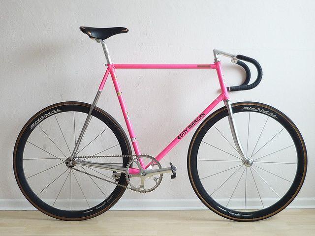 Pornicious Short Travel Bikes Ohne Eigene Rader Teil 2 Fahrrad Design Radfahren Und Singlespeed Fixie