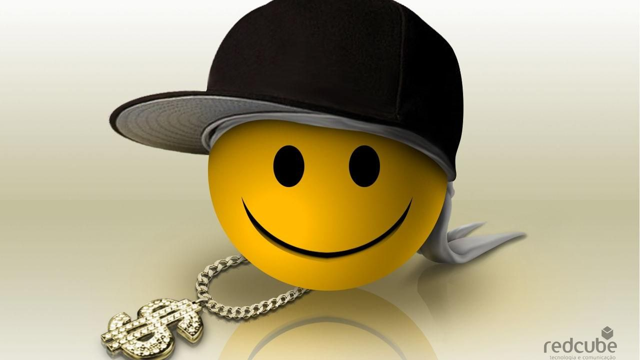 smiley images for dp download
