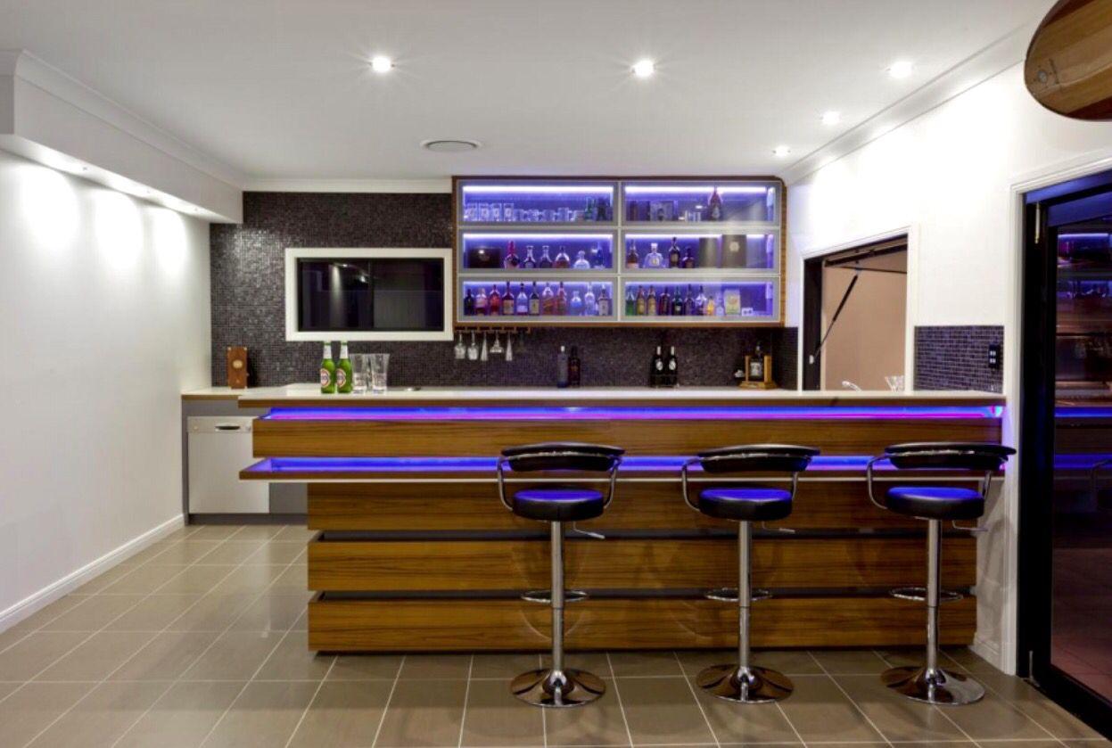 Pin von Carla❤ auf Wine Cellar/Bar Room! | Pinterest