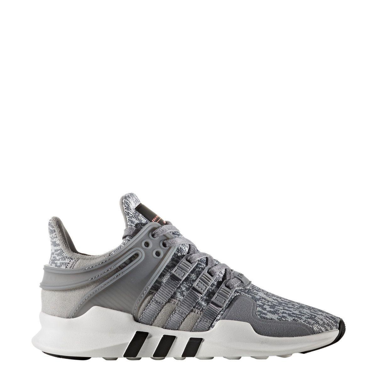 3b6944c85cec Adidas eqt support adv kids sneakers
