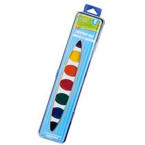 Bulk Water Color Paints Jumbo Set Of 38 Jumbo Pack Https