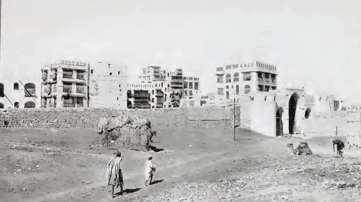 معرض الصور Jeddah Saudi Arabia Places