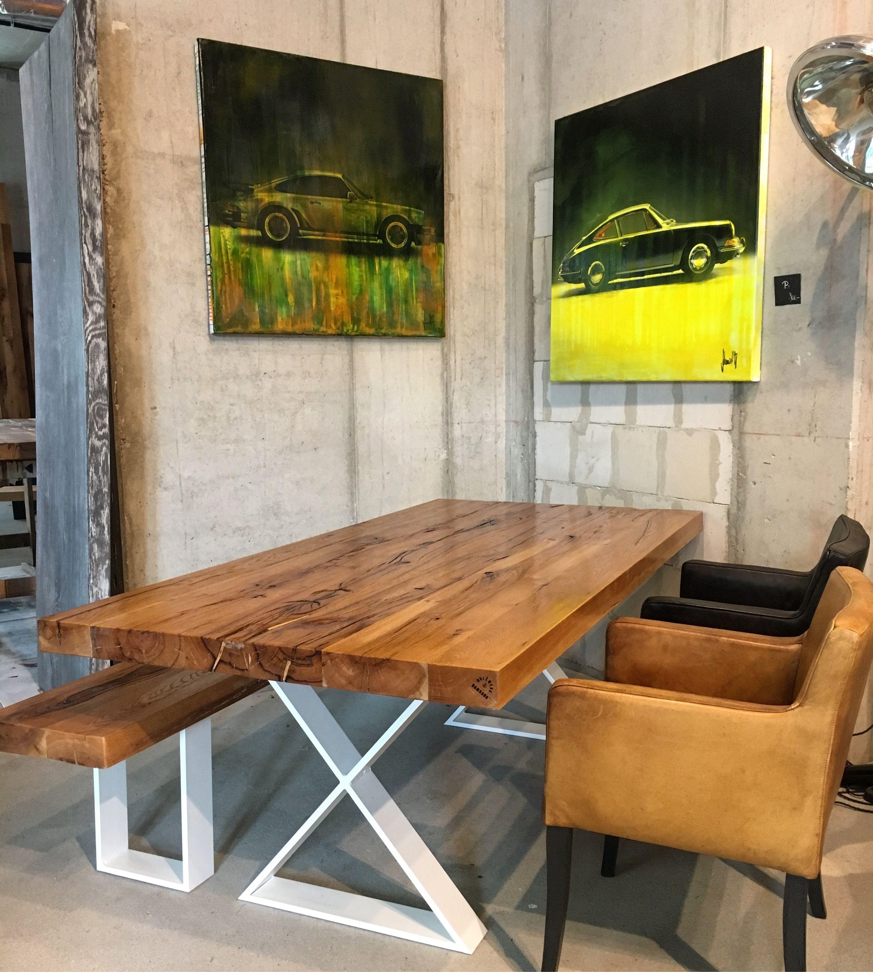 massivholztisch stammholztisch baumtisch tisch holztisch liveedgetable altholz tisch www. Black Bedroom Furniture Sets. Home Design Ideas