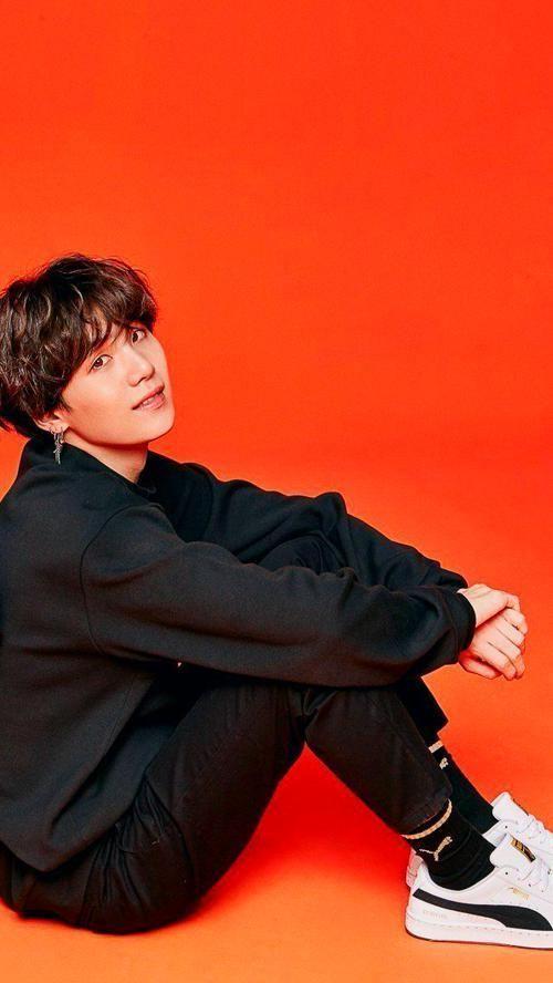 Jin Hot