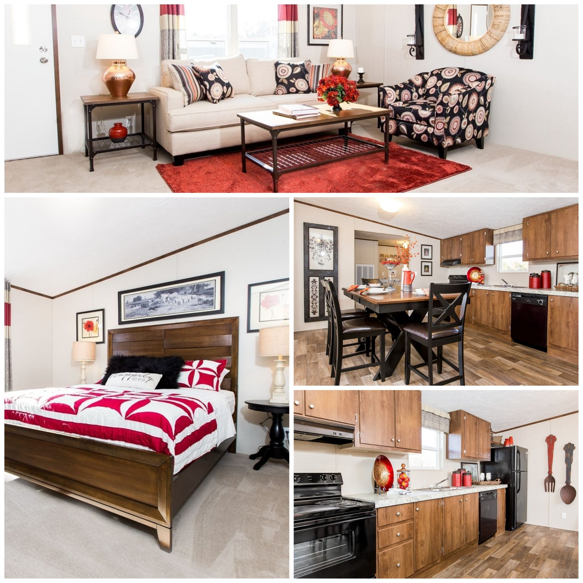 Mobile Home Deals In San Antonio Quality Homes At