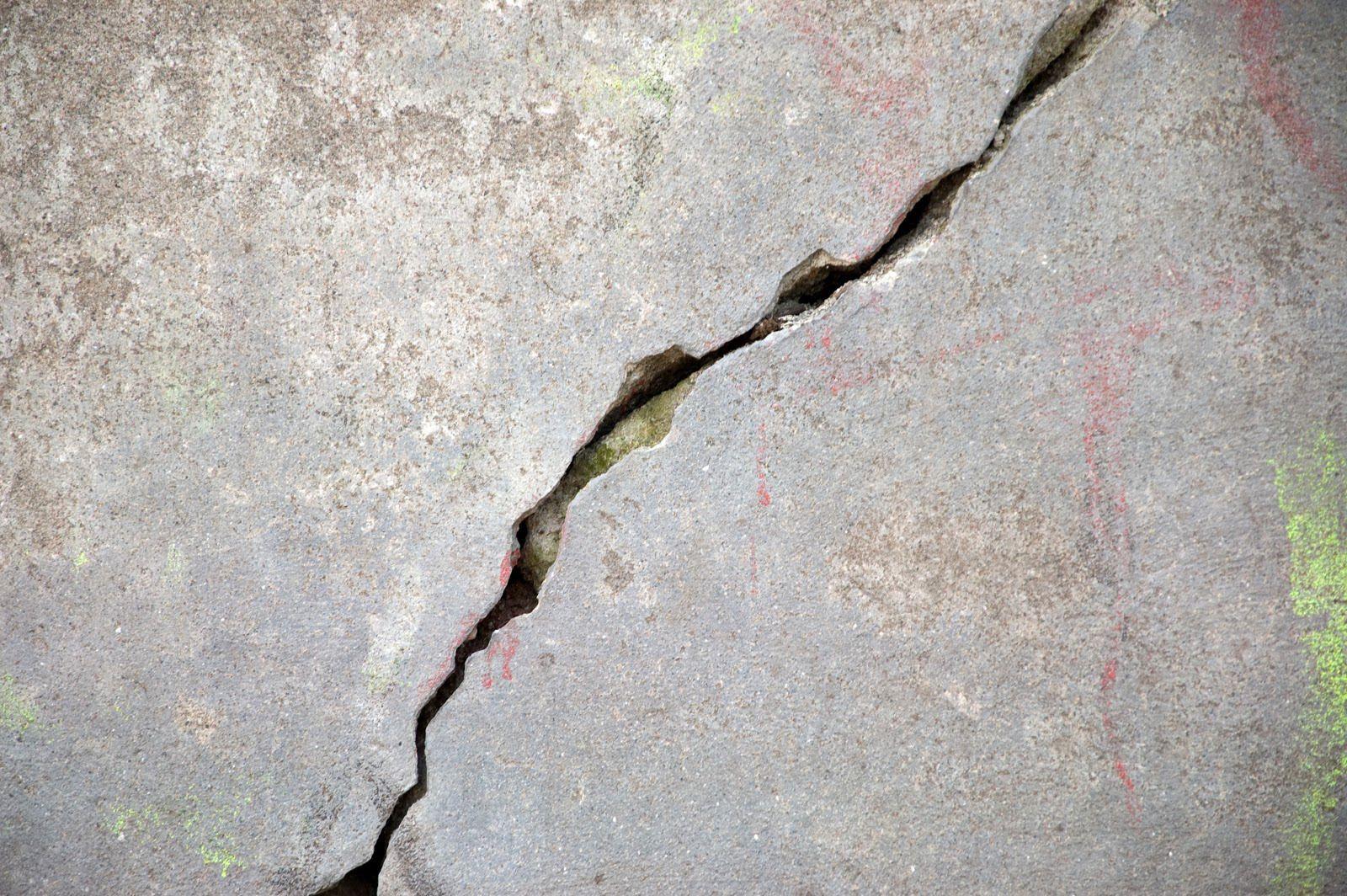 бетон онлайн бесплатно
