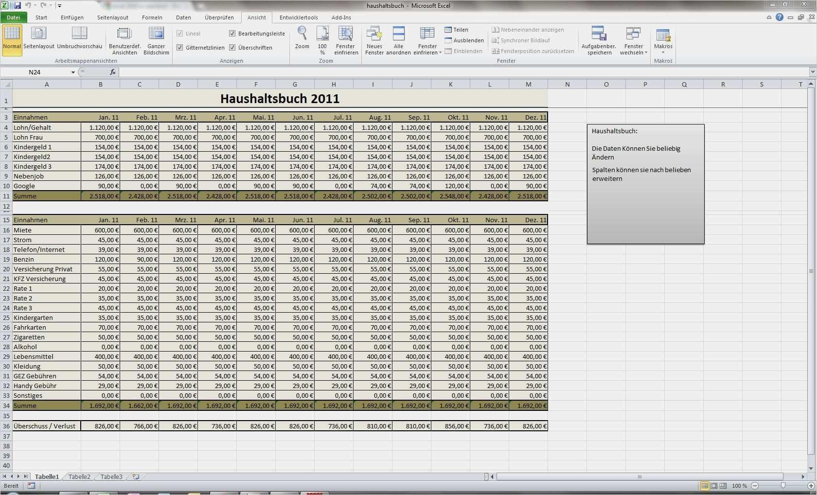 36 Gut Excel Vorlage Produktionsplanung Foto 1