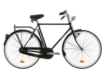 Atala Citta Uomo Vintage Bikes Urban Bike Bike Illustration