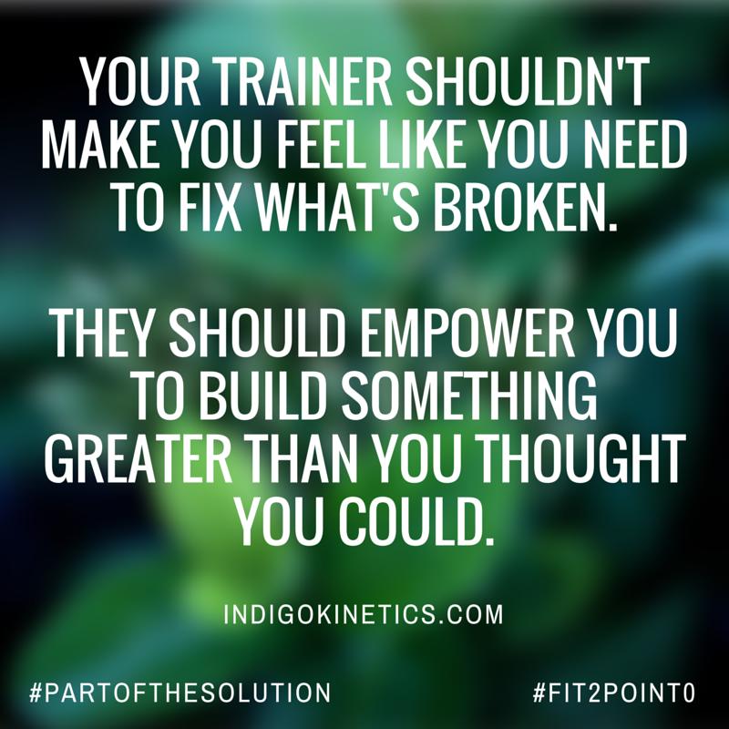 #fitspiration #fitnesswisdom #selfcarequotes #selfcare #fit2point0 #takebackfitspo