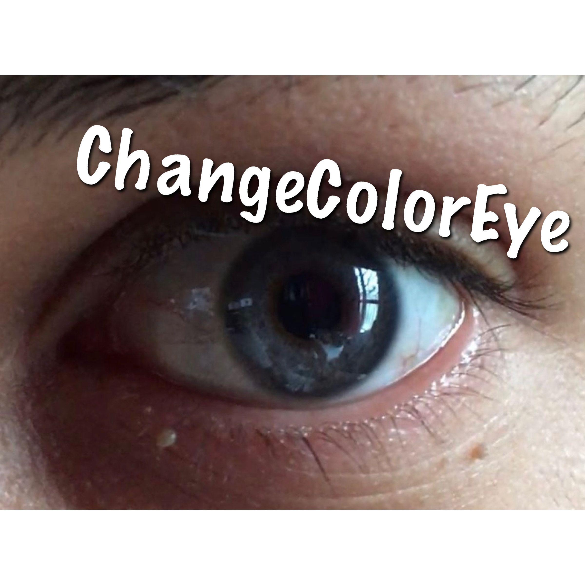 Extreme Eye Melanin Remover Change Your Eye Color Fast Quadible Integrity Eye Color Change Change Your Eye Color Eye Color