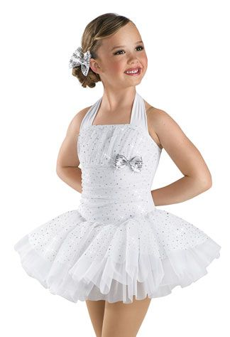 28925b35f5bd Tap and Jazz Costumes  Women