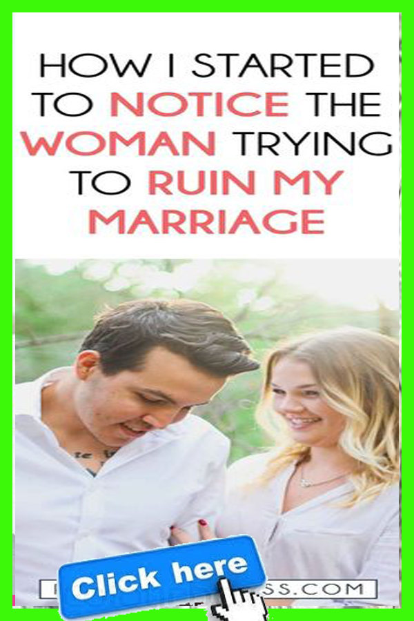 bc58fe2ece0efcba72521632c132f2bb - How Do I Get My Husband To Want Me More