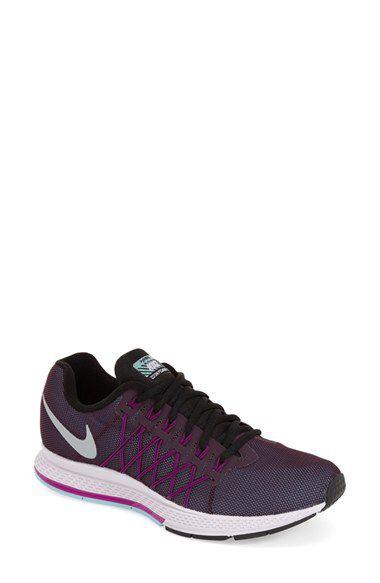 023ef10ce5 Nike Nike 'Zoom Pegasus 32 - Flash' h2o Repel Running Shoe | Shoes ...