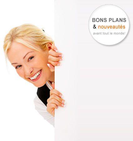 wwwmilleetunparis/fr/contact/newsletterhtm#inscription