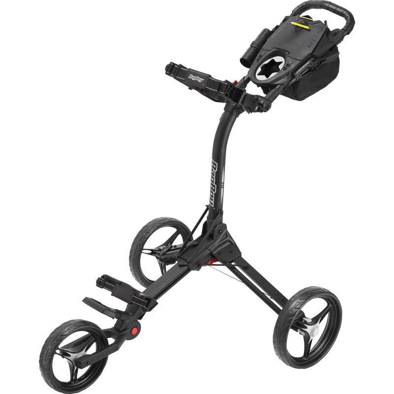 Bag Boy Compact 3 Push Cart   Pinterest   Compact and Products Kangaroo Electric Golf Push Carts Html on