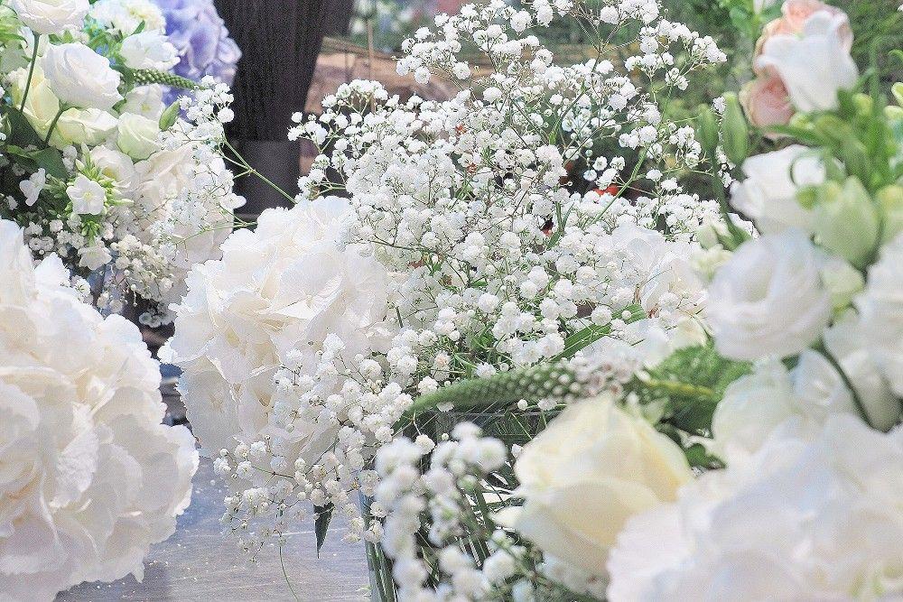 Blumen Lieferservice Details Blumen Blumen Online Frische Blumen