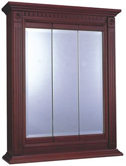 pin by sunnax cabinet ltd on 50 clearance sale for on bathroom vanity cabinets clearance id=17345